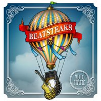 Automatic — Beatsteaks