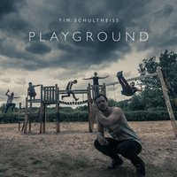 Playground — Tim Schultheiss