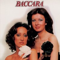 The Collection & Tracklisting — Baccara