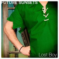 Lost Boy — Future Sunsets