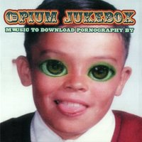 Music To Download Pornography By — Opium Jukebox
