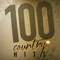 100 Country Hits! — The Country Music Crew