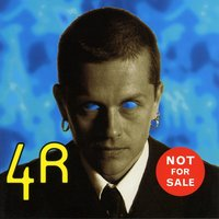 Not For Sale — 4r