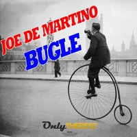 Bugle — Joe De Martino
