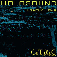 Nightly News — Holosound
