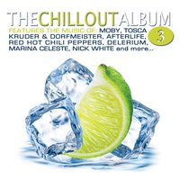 The Chillout Album 3 — сборник