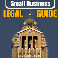 Lawyer Up! How to Protect Your Business — Small Business Legal Guide