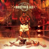 Champion Ep — Brother Ali