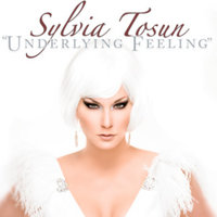 Underlying Feeling — Sylvia Tosun
