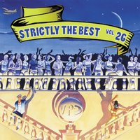 Strictly The Best Vol. 26 — Various Artists - Strictly The Best Vol. 26