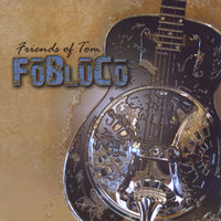 FoBluCo — Friends of Tom