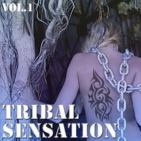 Tribal Sensation Vol.1 — сборник