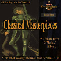 Classical Knight - Classical Masterpieces — сборник