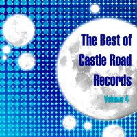 The Best Of Castle Road Records: Vol. 4 — сборник