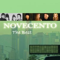 The Best — Novecento