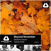 Electronic Autumn: Beyond November — сборник