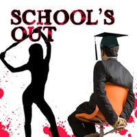 School's Out — The Classic Rock Machine