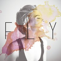 Fly — Jane
