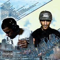 Solo Un Intento — Carlooz Ds, Louie V La Melodia