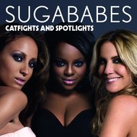 Catfights and Spotlights — Sugababes