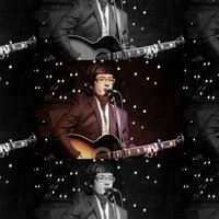 Live at the Whiskey Jar — Adam Carpenter
