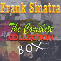 The Complete Collection Box — Frank Sinatra
