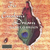 Fis Carolan's Dream — Garry O'Briain