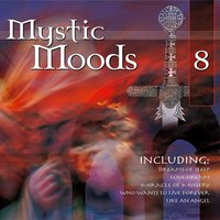 Mystic Moods Vol 8 Part 1 — сборник