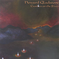 Candles On The River — Howard Gladstone