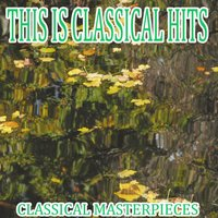 This is Classical Hits — The Castle String Quartet