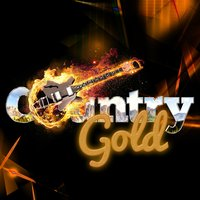Country Gold — Country Gold