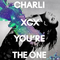 You're The One EP — Charli XCX