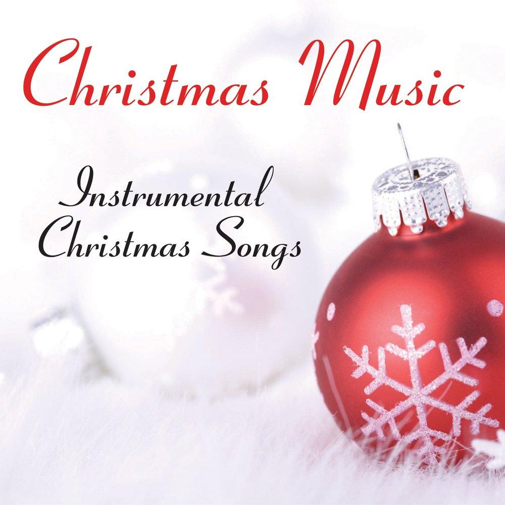Christmas Music: Instrumental Christmas