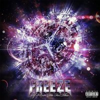 If I Ever Die for This — Freeze
