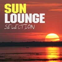 Sun Lounge Selection — сборник