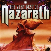 The Very Best of — Nazareth