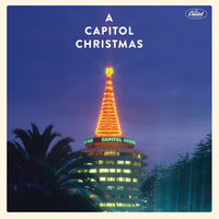 A Capitol Christmas — сборник