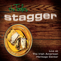 Stagger — The Tooles
