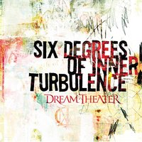 Six Degrees of Inner Turbulence — Dream Theater