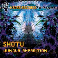 Jungle Expedition — Shotu