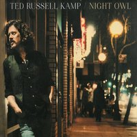 Night Owl — Ted Russell Kamp