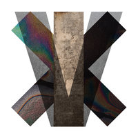 Innervisions Remixes — The xx