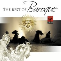 The Best of Baroque — сборник