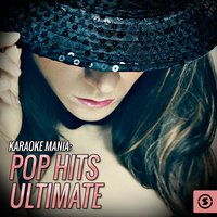 Karaoke Mania: Pop Hits Ultimate — Vee Sing Zone