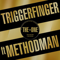 The One — Triggerfinger