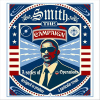 The Campaign — Lawrence Smith