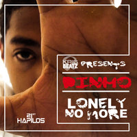 Lonely No More - Single — Dinho