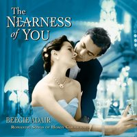 The Nearness Of You — Beegie Adair