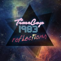 Reflections — Timecop1983