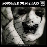 Impossible Drum & Bass — сборник